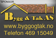 Bygg og Tak AS (h�yre side)